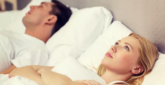 Картинки по запросу female sexual dysfunction