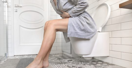 Yeast Infections: The Ugly, The Uglier, and How to Help Avoid Another One
