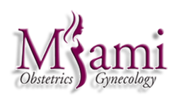 Miami Obstetrics and Gynecology |
