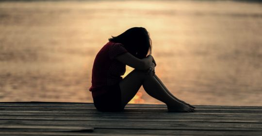 Miami Obstetrics and Gynecology | Surviving a Miscarriage
